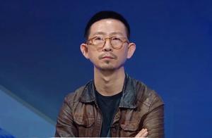 吐槽大会:丁太昇说假唱是卑鄙的,李菲儿被指蹭杨颖的热度