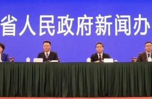 浙江倡导省内过年 严格管理在编在职人员休假出行活动