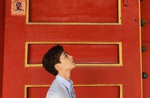 李易峰有苦难言,新剧刚播被网友差评,是网络暴力还是合理批评?