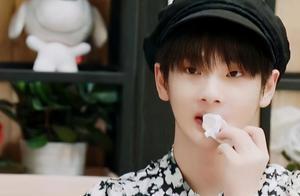 姐姐团综周震南镜头火速被删?剪辑师下场辟谣,反而引起更多嘲讽