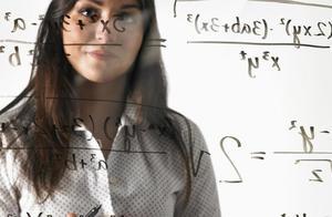 老师和家长撒过的大谎:学会数理化,走遍天下都不怕,到底哪错了