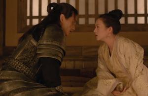 《上阳赋》结局:王儇与萧綦恩爱15年,生下龙凤胎后遗憾离世
