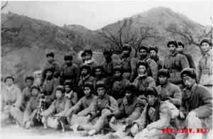 江西高安抗美援朝烈士18封家书公布,再现那个年代家国情怀