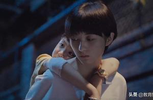 电影《我的姐姐》让观众把口罩哭成面膜,这3个情节让人落泪