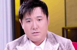 """2019十大爱吃明星:沈腾胖成""""球""""、周董爱奶茶、朗朗吃到翻白眼"""