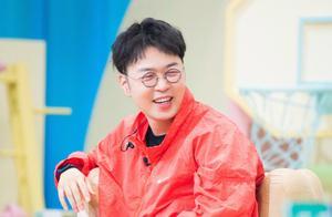 网利宝受害者起诉杜海涛,湖南卫视接连塌房?