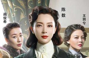 如何画复古的中国风妆,快来学习下这几个步骤吧