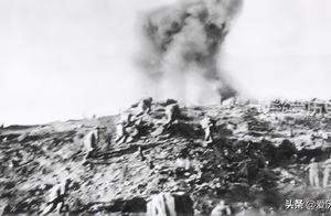 这支连队坚守上甘岭14昼夜 消灭1600多敌军 授集体特等功