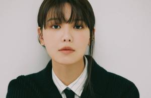少女时代崔秀英出演《RunOn》和《新年前夜》谈及自己的感想