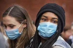 佛罗里达州成为美国第三个累计新冠肺炎确诊病例超100万例的州