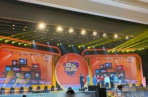 湖南2021跨年演唱会拟邀嘉宾名单曝光,有你喜欢的明星吗?