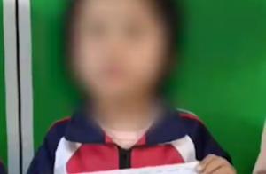 广东女孩意外死亡,发现并无异常,真相究竟是什么原因