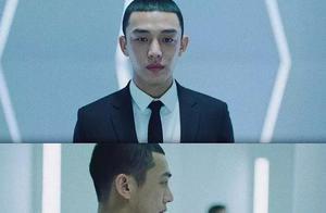 """""""刘亚仁这个角色不是谁都可以演的"""",有些角色只有他能做到"""