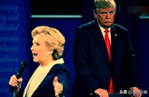"""拜登赢得不踏实?川普仍拒绝认输,离开白宫前或埋下3颗""""雷"""""""