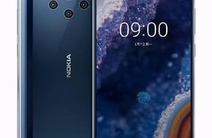 小米11曝光苹果重磅专利,淘宝封杀非国行,买5G手机补贴千元