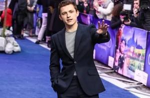 《蜘蛛侠3》夏季开拍!荷兰弟透露筹备细节,预计明年7月上映