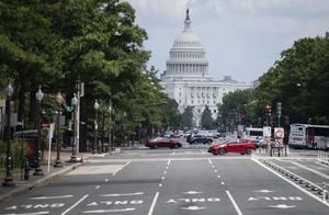 美国每80秒就有1人死于新冠,华盛顿大学预测美国年底死亡病例将达29.5万