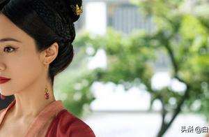 苏锦儿都成了贵妃,为何王儇却还是不将她放在眼里?真相很现实