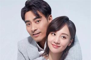 陈龙和章龄之相识15天闪婚,二胎儿子随母姓,网友:最美的爱情