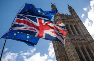 英国正式脱欧,将如何影响全球大国关系的变化?