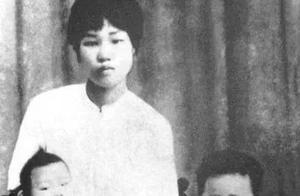 岸英早逝,毛泽东心底有多痛?