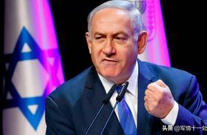 以牙还牙?以色列摩萨德高级指挥官被杀,4大要素值得关注