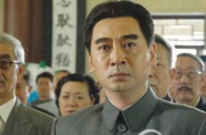 又一正剧将拍,《理想照耀中国》筹备中,成毅大概率主演