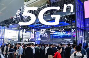 """与你共""""5"""",未来已来 ——关于联通5G生活的n种畅想"""
