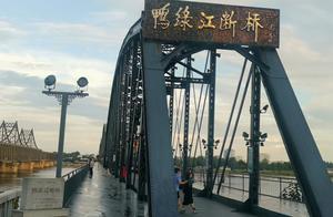 独家|我们的仰望,他们的荣光——纪念中国人民志愿军抗美援朝出国作战70周年深圳志愿军老兵访谈录