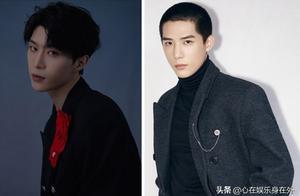 要来了?曝范丞丞王安宇出演《撒野》,下个月25日在哈尔滨开机
