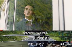 《大江大河》挖的坑得第三部补上:东宝三婚、杨巡离婚、小辉结婚