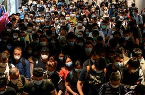 上海再确诊1例,又一地变中风险地区,家长务必做好这三点