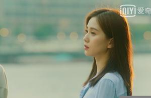 《流金岁月》:富养的女儿有多优秀,看蒋南孙这3点就知道