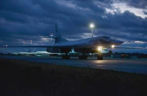 复产图-160只是权宜之计,俄媒:首架隐身轰炸机原型机已开始制造