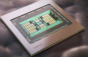 AMD RDNA2 架构 GPU 亮相:每瓦性能再次提高 50%