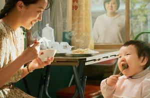 《你好,李焕英》票房破40亿,张小斐被粉丝喊妈秒答应