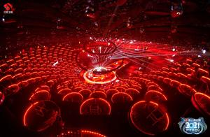 江苏卫视2021跨年演唱会节目单重磅曝光全建制交响乐团为音乐赋能,再度定义演唱会标杆