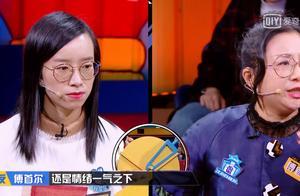 詹青云拿到BBK,虽是实至名归,但她本可以拿得更漂亮一点