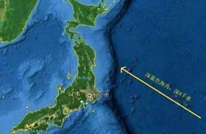 深海10000米究竟有多恐怖?去过那里的人比登月还少