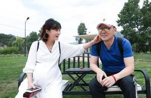《幸福三重奏》陈建斌和蒋勤勤夫妇:婚姻中,包容缺点,欣赏优点