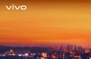 vivo X60系列发布会来了!今晚19:30,与你不见不散
