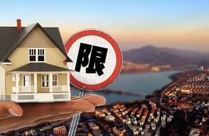 现在的股市到底有没有泡沫,泡沫会比房地产大吗?