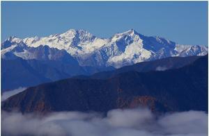 雅鲁藏布大峡谷游客中心和观光车候车大厅重新亮相