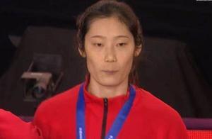 排超最佳阵容惹争议!朱婷蝉联MVP,李盈莹张常宁当选最佳主攻