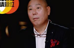 退出演员后,李成儒又参加S级声优演员竞技综艺,路透照心情大好