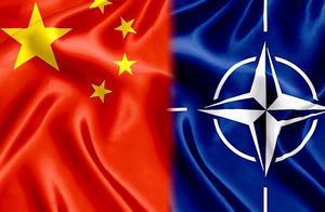 隔着万水千山 北约却把中国看作威胁!注定会让中俄走近