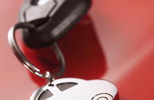 公安部:小汽车驾照取消70岁年龄上限