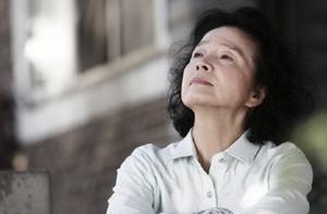 影后尹静姬因患痴呆被钢琴家丈夫和女儿遗弃?丈夫白建宇回应了
