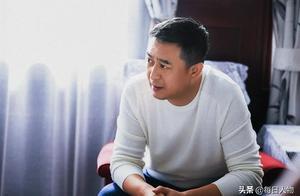 中国真实父亲图鉴:那些爸爸们的不完美时刻