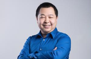 学霸君被传深陷倒闭危机,创始人张凯磊回应,揭秘张凯磊的创业史